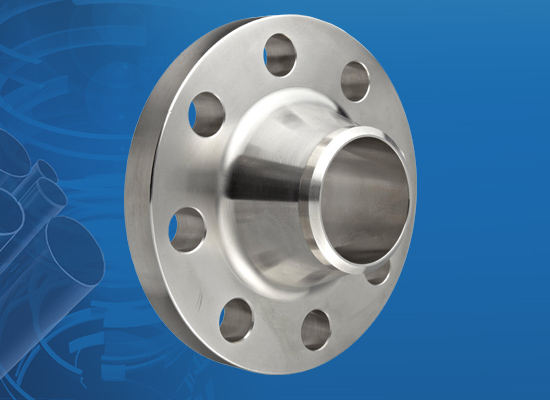 PT. Valvindo Megah~ Indonesia Leading Stockist of Quality Valves, Flanges and Fittings